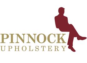 Pinnockupholstery